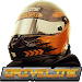 Download DRIVELINE© Rally, Asphalt and Off-Road Racing 1.1 APK
