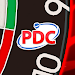 Download PDC Darts Match 5.12.2092 APK