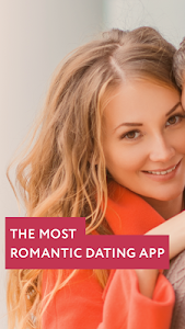 screenshot of Mamba - Online Dating App: Find 1000s of Single version 3.74.2 (4270_9cac85e1)