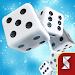 Dice With Buddies\u2122 Free - The Fun Social Dice Game