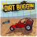 Download Dirt Buggin 1.2 APK