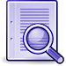 Download DocSearch+(search filename & file content) 1.23 APK