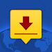 Download DocuSign - Upload & Sign Docs 3.14.3 APK