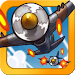 Download Dogfight 1.4 APK