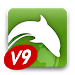 Dolphin Browser V9