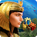 Download DomiNations Asia 7.700.700 APK