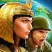 Download DomiNations Asia 7.730.730 APK