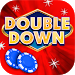 Download DoubleDown Casino Slots Games, Blackjack, Roulette 4.9.11 APK