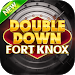 Download Slots - DoubleDown Fort Knox: NEW Vegas Slot Games 1.11.21 APK