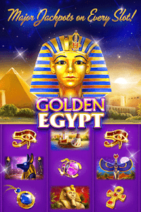 Slot games with real vegas rewards