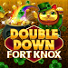 Casino Slots DoubleDown Fort Knox Free Vegas Games