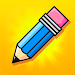 Download Draw N Guess Multiplayer 4.2.06 APK