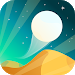 Download Dune! 4.5.4b APK