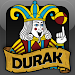 Download Durak Elite 8.2 APK