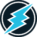 Electroneum (SORRY-CURRENTLY DOWN FOR MAINTENANCE)