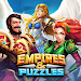 Download Empires & Puzzles: Epic Match 3 27.0.0 APK