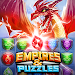 Download Empires & Puzzles: Epic Match 3 28.0.0 APK