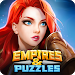 Download Empires & Puzzles: RPG Quest 19.1.0 APK
