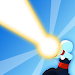 Download Energy Blast 1.0.2 APK
