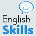 Download English Skills - Practice and Learn 3.0 APK
