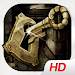 Download Escape game : Limited Time 1.1.5 APK