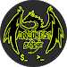 Download Ethical hacking on Termux in Tamil -தமிழ் 1.9 APK