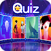 Download Everyday Quiz: Pics Trivia Master 1.0.19 APK