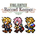 Download FINAL FANTASY Record Keeper 5.9.0 APK