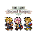 Download FINAL FANTASY Record Keeper 6.3.0 APK