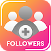 Download Fans Followers For Instagram 1.0.2 APK