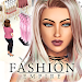 Download Fashion Empire - Boutique Sim 2.89.0 APK