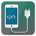 Download Fast Charging 4.1.12 APK