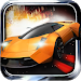Download Fast Racing 3D 1.8 APK