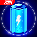 Cover Image of Download Fast charger - Fast Charging & Charge Battery Fast 2.1.59 APK