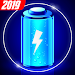 Download Fast charging - Charge Battery Fast 2.1.11 APK