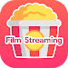 Film Streaming VF HD - FREE MOVIES