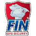 Find It Now GPS Security V2