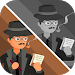 Download Find The Difference - The Detective Story 0.9 APK