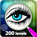 Download Find the Difference 200 levels 1.1.3 APK