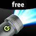 Download Flashlight Plus Free with OpticView\u2122 2.3.2 APK