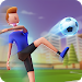 Download Flick Goal! 1.12 APK