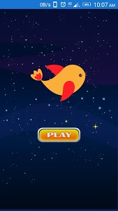 screenshot of Floppy Fish: download latest movies and songs version 1.0