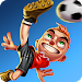 Download Football Fred 161 APK