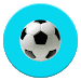 Download Football Live Scores 3.3 APK