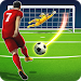 Download Football Strike - Multiplayer Soccer 1.13.0 APK