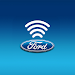 Download Ford Remote Access 1.3.14 APK