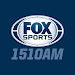 Fox Sports 1510 KMND - Odessa and Midland Sports
