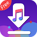 Download Free Music Downloader - Mp3 Music Download 1.1.2 APK