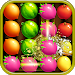 Download fruits bomb 1.0.8 APK