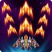 Download Galaxy Space Shooter 1.1 APK